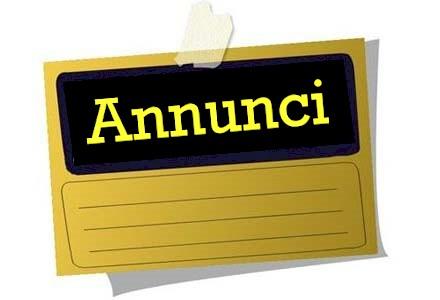 annunci1