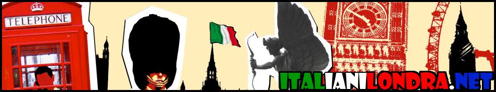 10 cose di londra che forse non sai for Offerte di lavoro ristoranti italiani a londra