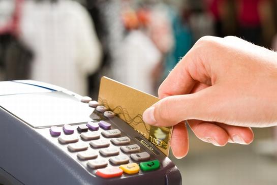 retail-spending