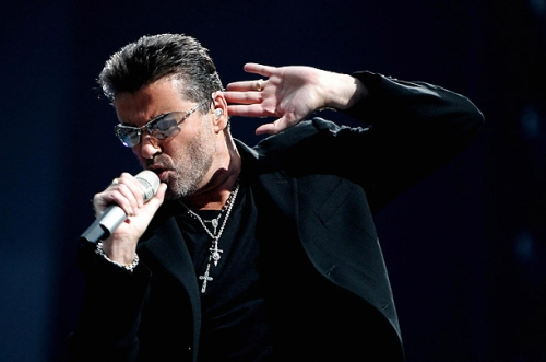 bands_george_michael