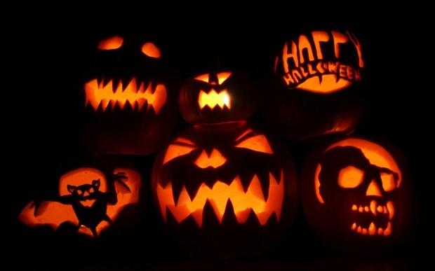 Halloween Londra.Halloween 2013 A Londra La Top 5 Degli Eventi Italiani Londra