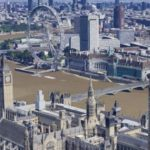 Google_Maps_London_3D-578-80