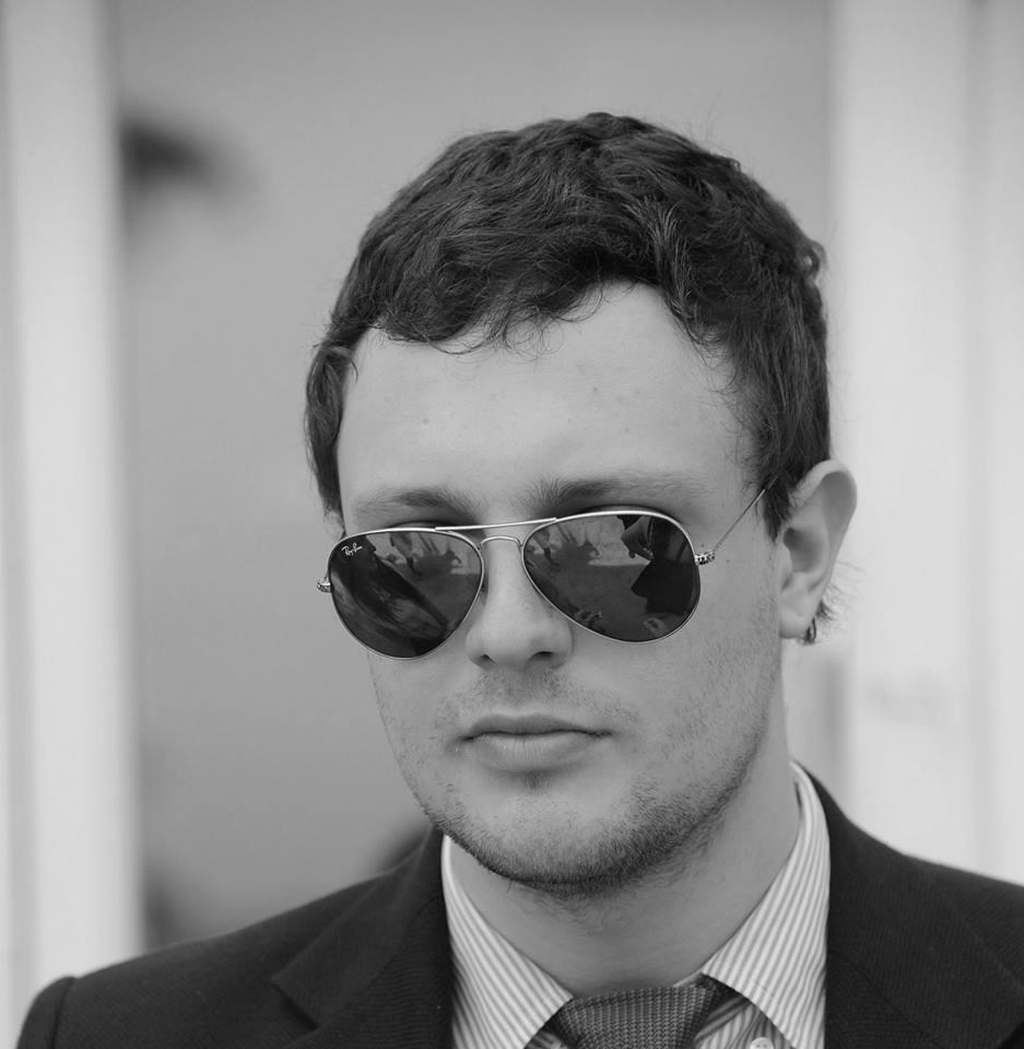 Master a Londra: Jacopo racconta la sua esperienza