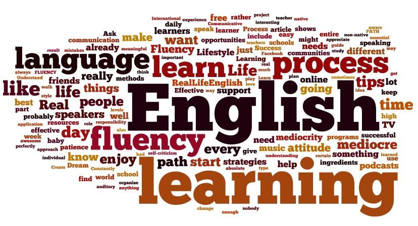 Cercare lavoro a Londra: quanto è importante l'inglese?