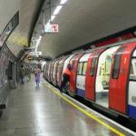 Metropolitana di notte a Londra: presto treni 24 ore al giorno