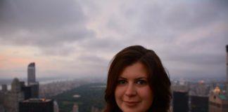 Iscriversi all'Università a Londra: la storia di Giorgia