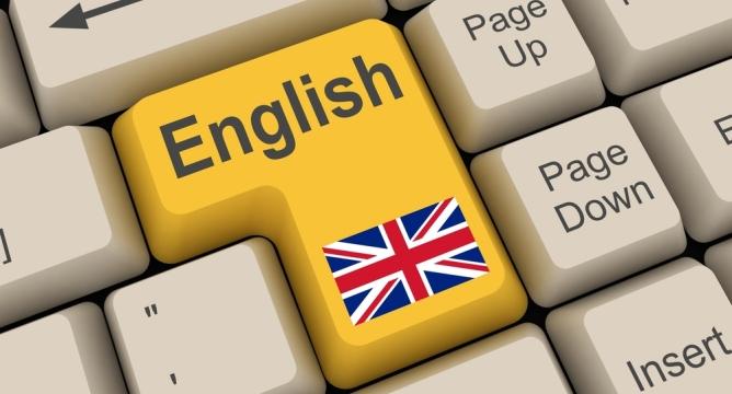 inglese gratis