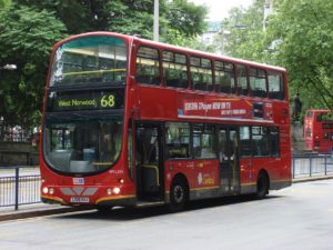 London_Bus_route_68