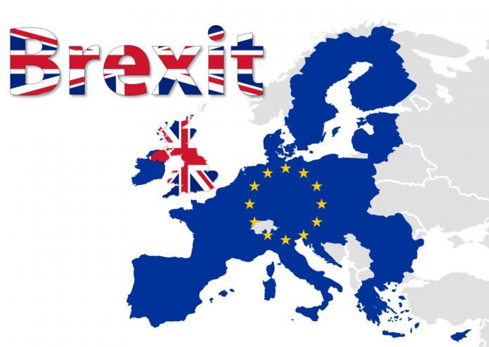 Gran Bretagna uscira' dall'Unione europea