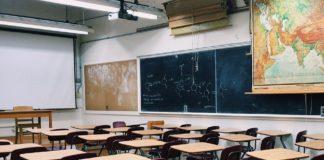 sistema scolastico